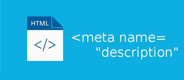 什么是Meta标签?