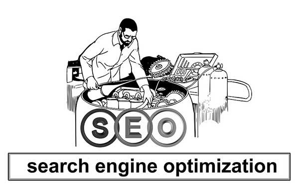 Meta标签SEO友好是Magento 2的目标
