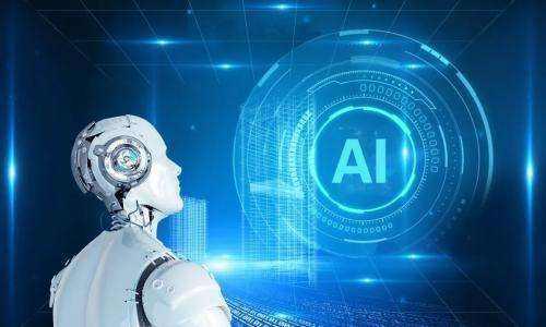 人工智能技术进一步落地